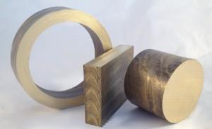 954 Aluminum Bronze