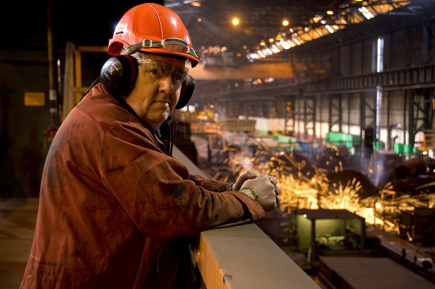 steelmill3.jpg