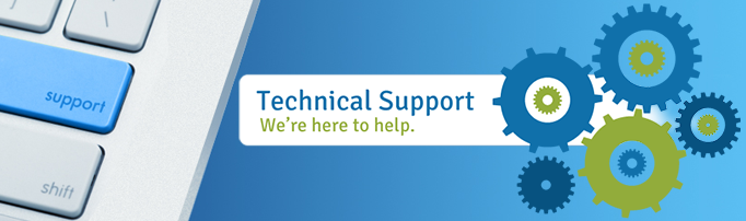 technical-support-2