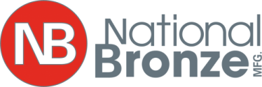 National Bronze Manufacting