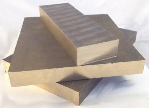 C959 Aluminum Bronze