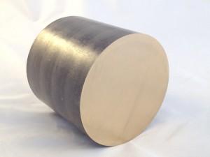 C903 Tin Bronze