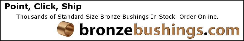 bronze_bushings_banner