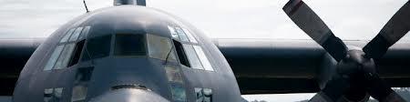 Aerospace Bronze Manufacturer