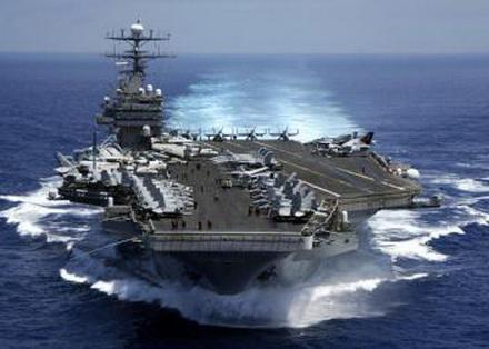 Marine Bronze Manufacturer