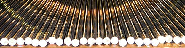 C63000_AMS_4640_Nickel_Aluminum_Bronze_bars