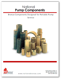 Bronze_Pump_Components