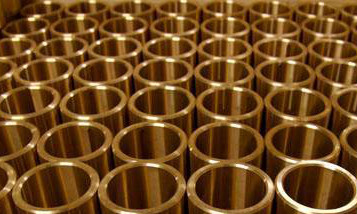 cast_bronze_bushings