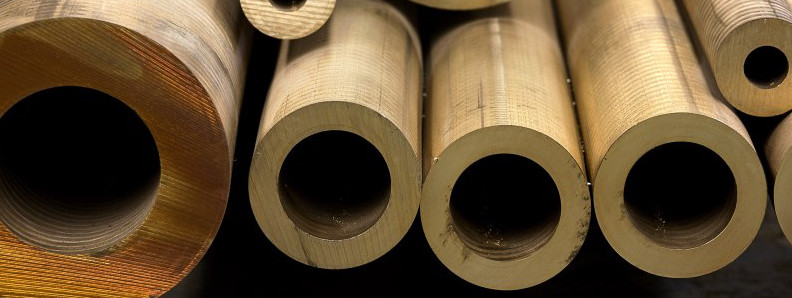 continuous_casting_bronze_tubes