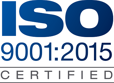 National Bronze Mfg Co Certified To Iso 9001 2015