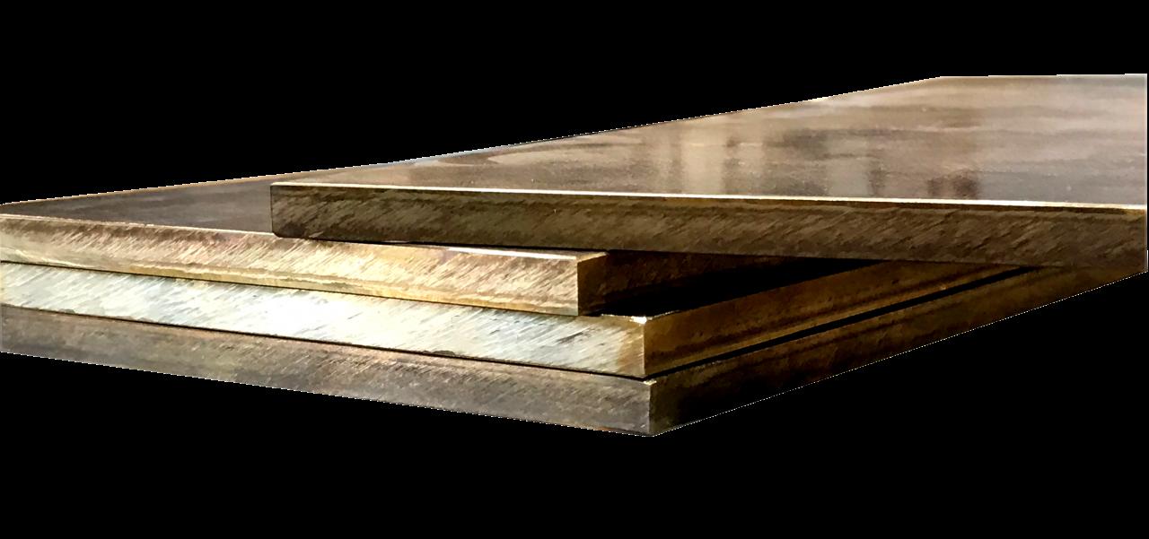 C630 Nickel Aluminum Bronze Plate