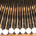C63000 AMS 4640H Nickel Aluminum Bronze