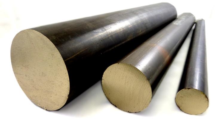 Nickel Aluminum Bronze Bar Stock