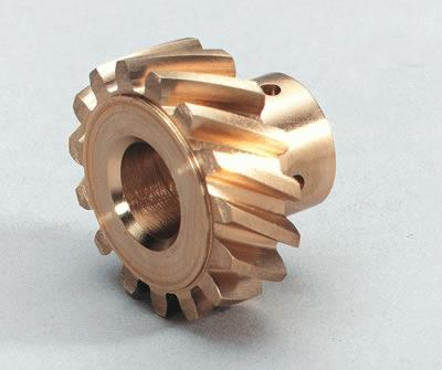 C54400 Phosphor Bronze