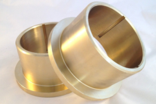 C95510 Nickel Aluminum Bronze