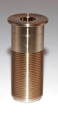 C510 Phosphor Bronze